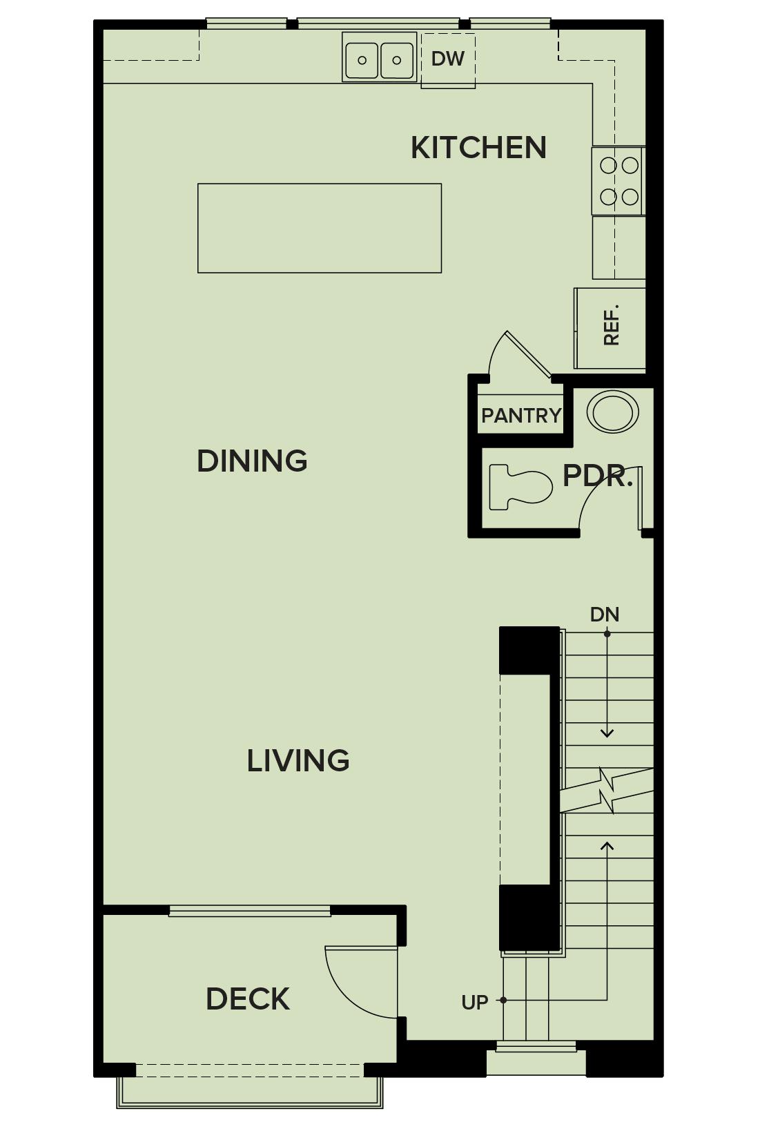 Plan 3C