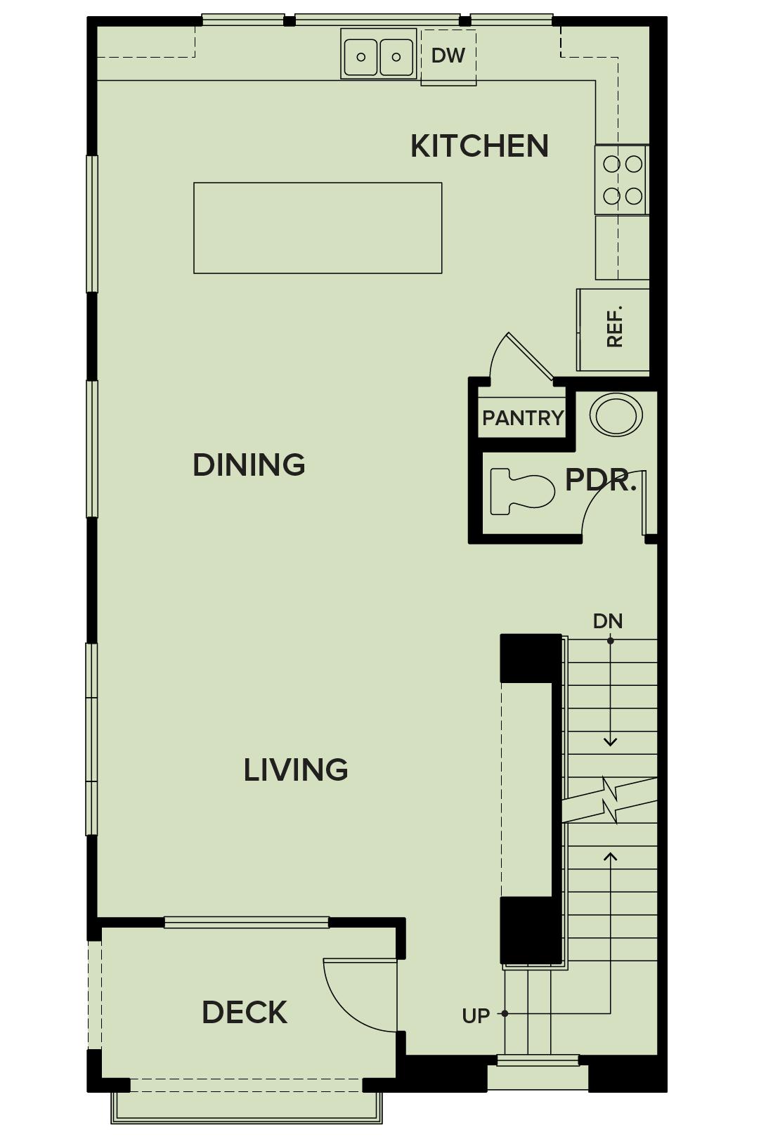 Plan 3E