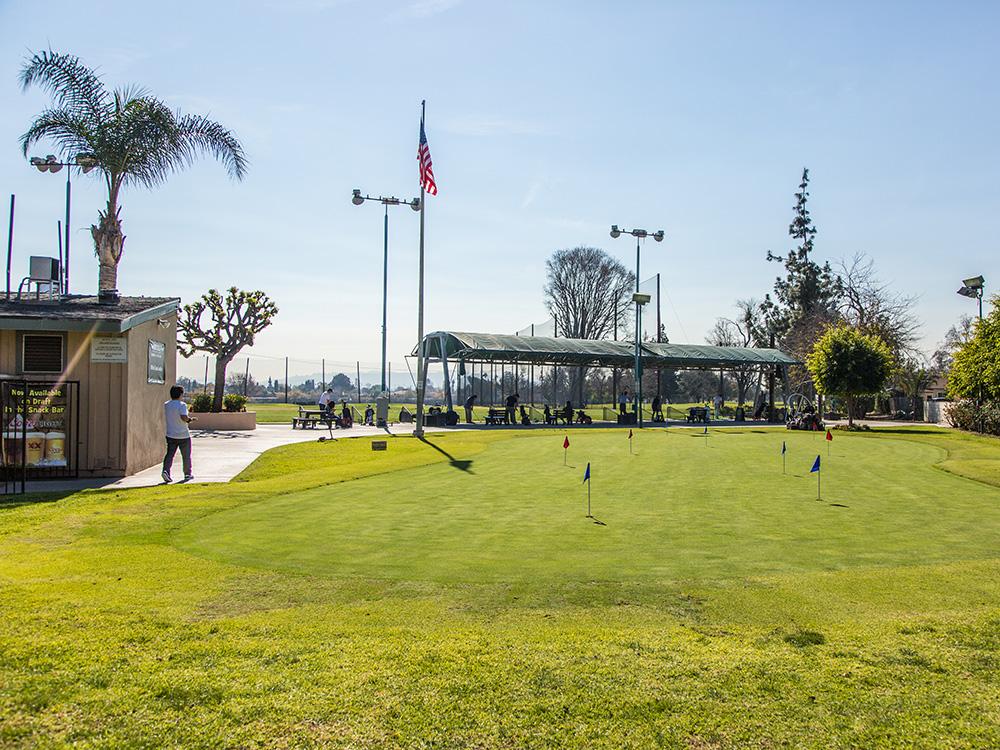 Arcadia-Golf-Course-CMF-4214